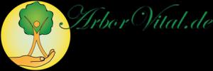 Arborvital.club-sports.de