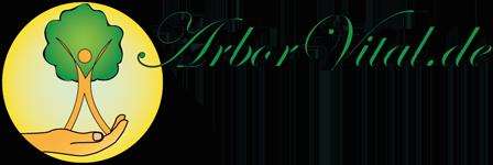 Arbor-vital.de